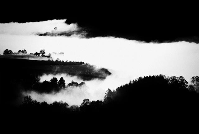 Bilsdale. North Yorks Moors