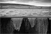 Draining Landscape