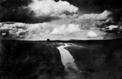 Moorland-Path