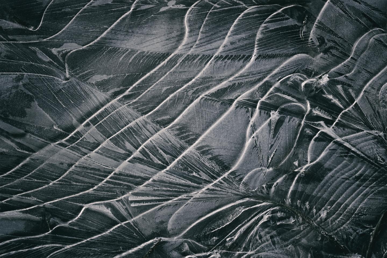 Ice-Work-No.10