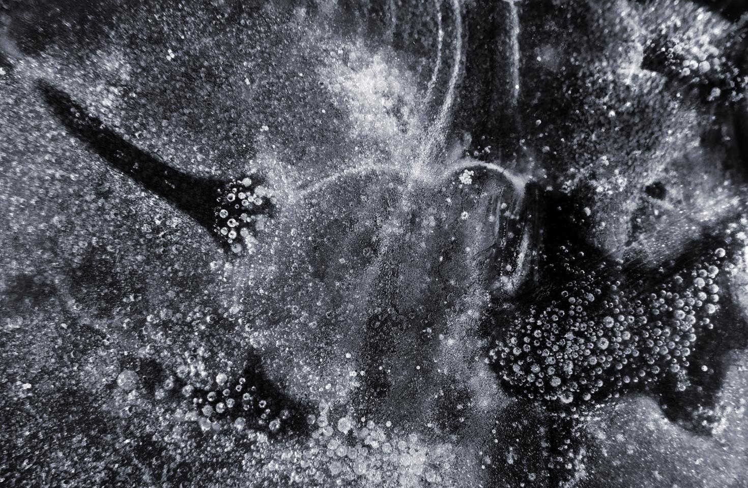 Ice-Work-No.15