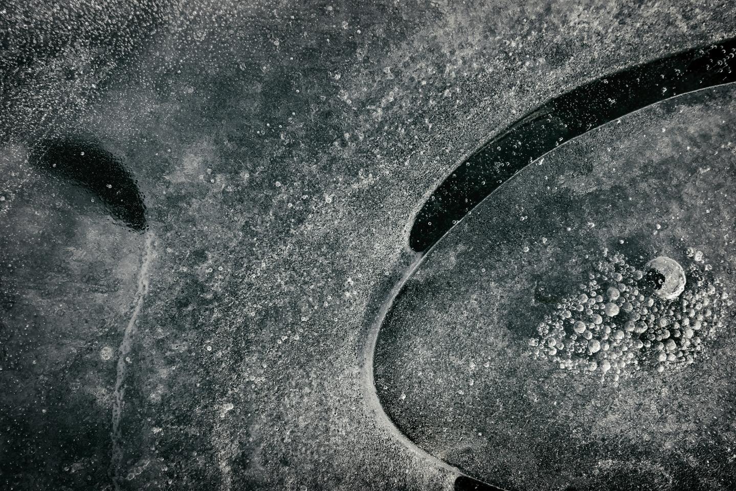 Ice-Work-No.9