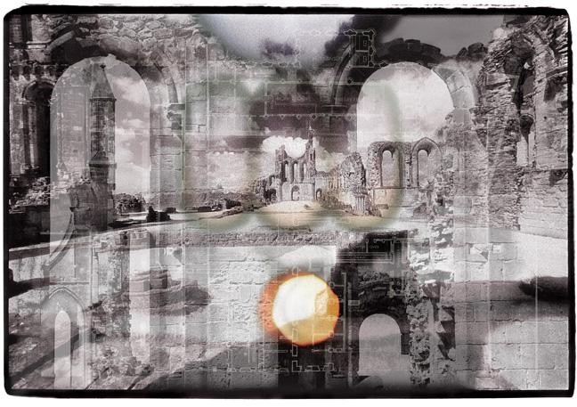 Byland Abbey 1