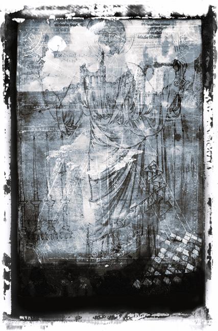 Byland Abbey 3