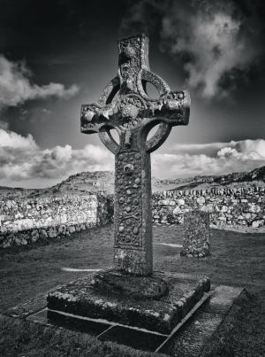 Kildalton Cross.jpg