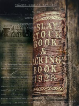 Stock and rackings book.jpg