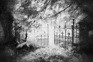 Gates at Pentalloch.jpg