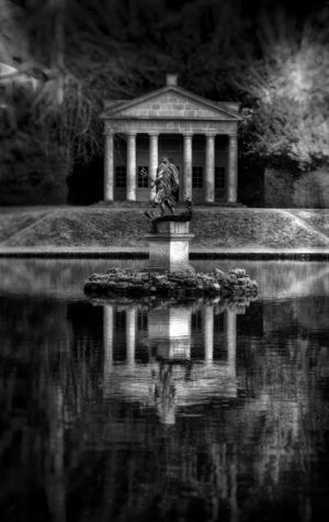 Temple of Piety. Studley Royal.jpg